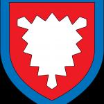Luhden Wappen