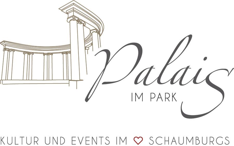 Palais im Park Bad Eilsen